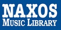 Naxos Music Library [NML]