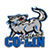 Co-Lin CC